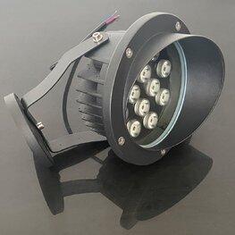 DC24v 投光灯