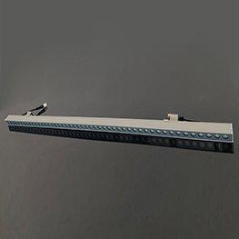 小功率洗墙灯